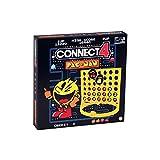 PAC-MAN Connect 4 (輸入版)