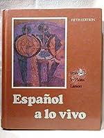 Espal a lo vivo (English and Spanish Edition)