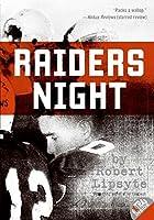 Raiders Night【洋書】 [並行輸入品]