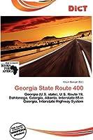 Georgia State Route 400