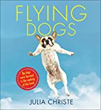 Flying Dogs (English Edition)