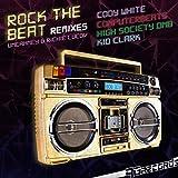 Rock the Beat (Cody White Remix)