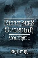 Defenders Guardian: Revelations