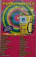 Pump Dance by Various Artists