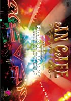 FinaleofNYAPPY~可愛湯'sЯocКでゴーゴゴー!!0(≧∀≦)0[DVD]