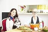 沢尻リラさんの家庭でつくる地中海料理 画像