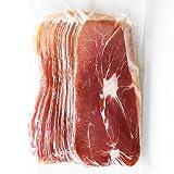 進化する生ハム切り落とし!本場イタリア産のプロシュートの切り落としとなります。※本場イタリア産の生ハムは食品添加物を一切使用しない自然食材。500g