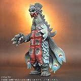 大怪獣シリーズ 「ドラゴリー」ショウネンリック限定版