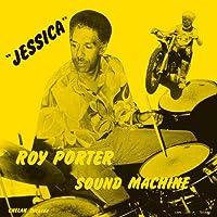 Jessica by Roy Porter (2007-01-07)