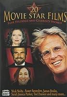 20 MOVIE STAR FILMS