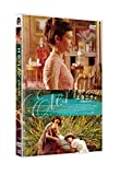 エタニティ 永遠の花たちへ DVD