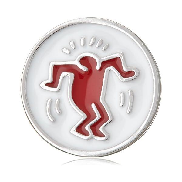 [キース・ヘリング] Keith Haring ...の商品画像