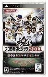 「プロ野球スピリッツ2011」の画像