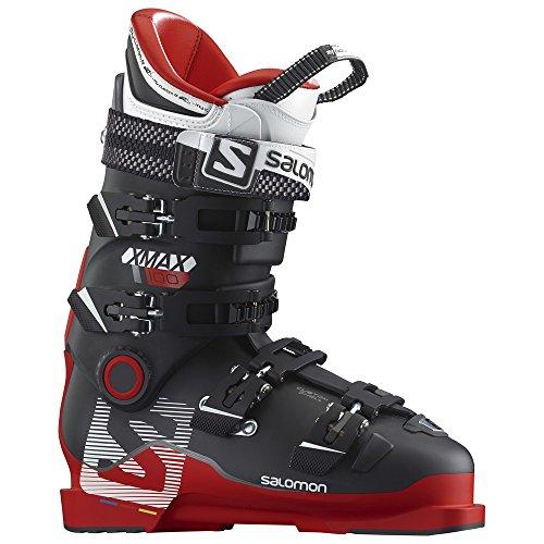 [해외] SALOMON(살로몬) 스키화 X MAX 100 (X 맥스 100) 2016-17 모델-