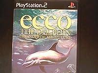 Ecco The Dolphin: Defender of the Future [並行輸入品]