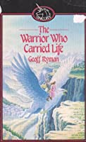 The Warrior Who Carried Life (Unicorn)