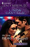 In The Dead Of Night (Harlequin Intrigue)