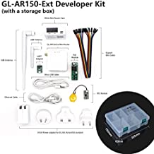 Developer Kit for GL-AR150-Ext Mini Router