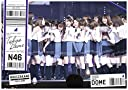 真夏の全国ツアー2017 FINAL IN TOKYO DOME(通常盤)(2DVD)