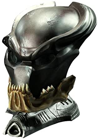 プレデターズ 1/1 Scale Prop Replica: The Berserker Mask