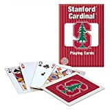 Stanford Playing Cards おもちゃ [並行輸入品]