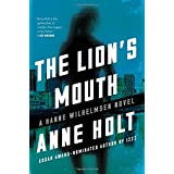 The Lion's Mouth
