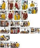 櫻井翔 嵐 ARASHI 君のうた MV&シャケ写 撮影 オフショット 公式 写真 フルセット 10/23