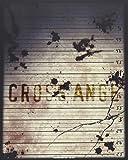 クロスアンジュ 天使と竜の輪舞 第8巻 [Blu-ray] 画像