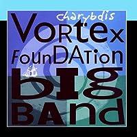 Charybdis by Vortex Foundation Big Band