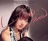 【Amazon.co.jp限定】Listen to Me -1991.7.27-28 幕張メッセ Live(2021年30周年リマスター)【通常盤2CD】 (メガジャケ付)