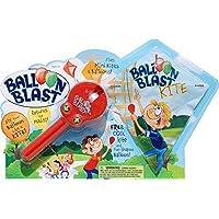 Balloon Blast with Kite Red/Green [並行輸入品]