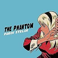 Phantom [Analog]