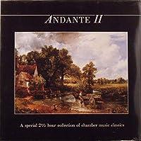 Andante II