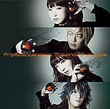 Amazon.co.jpThe end of escape(初回限定盤CD+DVD)TVシリーズ(亜人)第2クール後期オープニングテーマ