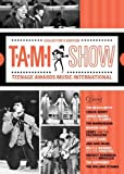 T.A.M.I. Show [DVD] [Import]