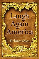 Laugh Again America