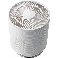 TWINBIRD サーキュレーター 扇風機 KJ-EK01-W ホワイト IEZOK いえ族