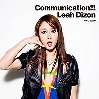 Communication !!!