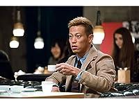 KEISUKE HONDA CAFE SURVIVE ♯1 VS Jリーグチェアマン 1st half ~主張力と傾聴力~