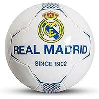 Real Madrid – サイズ5サッカー