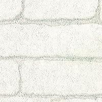 壁紙 のり付き クロス 【CC-LW2735】 JQ3 リリカラ will Wood&Stone 1m単位
