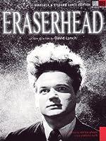 Eraserhead [Italian Edition]