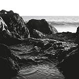 Ocean Death [歌詞・対訳・解説・インタビュー封入 / 国内盤]