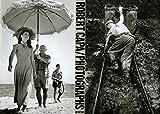 Robert Capa/ Photographs: Photographs (Aperture Monograph S) 画像