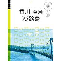 香川 直島 淡路島 (マニマニ)