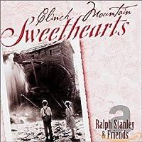 Clinch Mountain Sweethearts