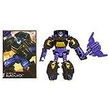 トランスフォーマー ジェネレーションズ コンバイナーウォーズ ブラックジャック/Transformers Generations Combiner Wars Legends BLACKJACK 【並行輸入】