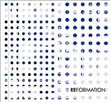 REFORMATION 画像