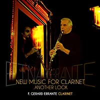 New Music for Clarinet