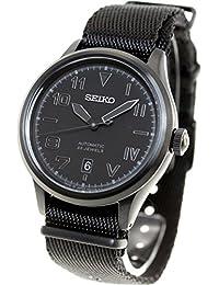 [セイコー]SEIKO スピリット スマート SPIRIT SMART nano・universe ナノ・ユニバース コラボ 限定モデル 自動巻き メカニカル 腕時計 メンズ SCVE041